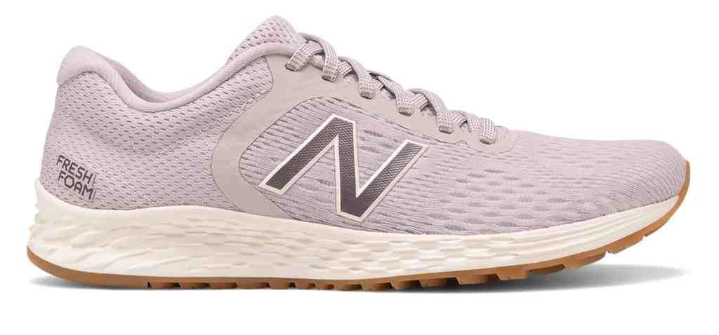 New Balance Women's Fresh Foam Arishi V2 best marathon running shoes