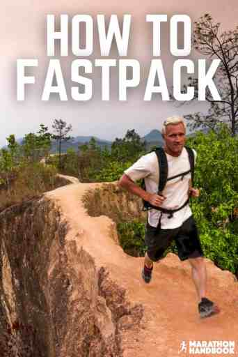 how to fastpack