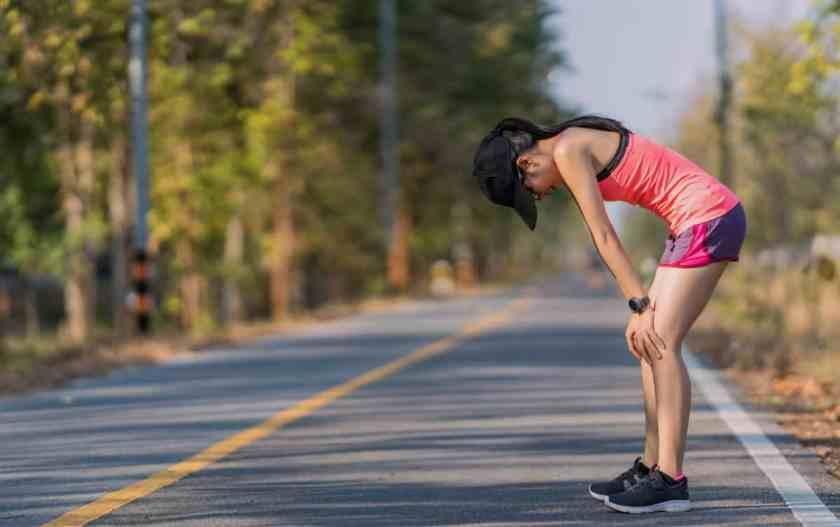 life lessons from marathon running 1