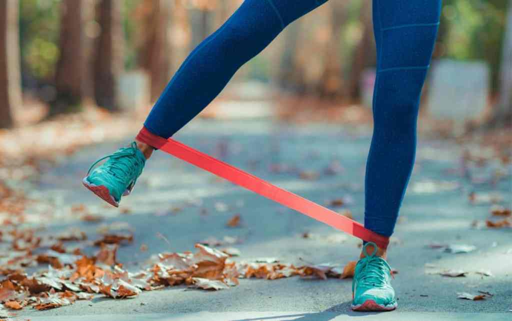hip exercises for runners