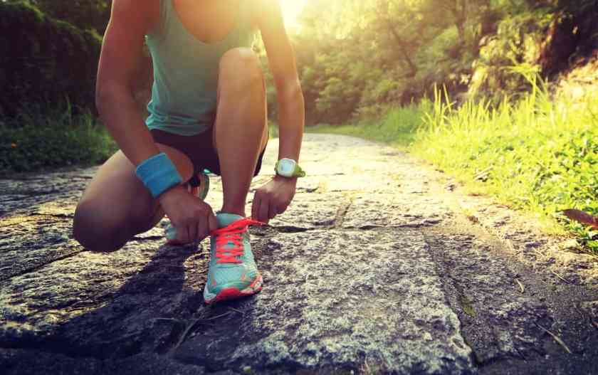 Half Marathon Recovery Guide: How to Recover from a Half Marathon 5