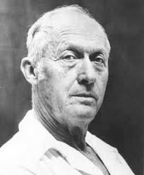 BIll Bowerman when was running invented