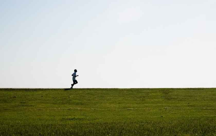 Rate of Perceived Exertion: Why RPE Is The Best Running Metric 1