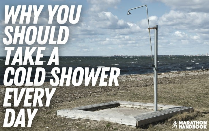 cold shower benefits main