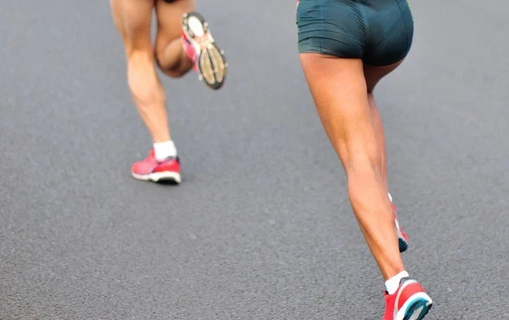 intermittent fasting for runners