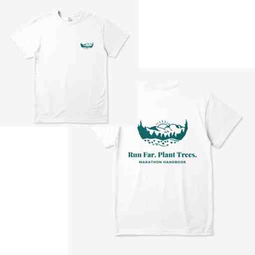Introducing Our Running Merch Store! 5