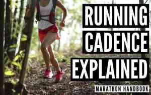 running cadence 1