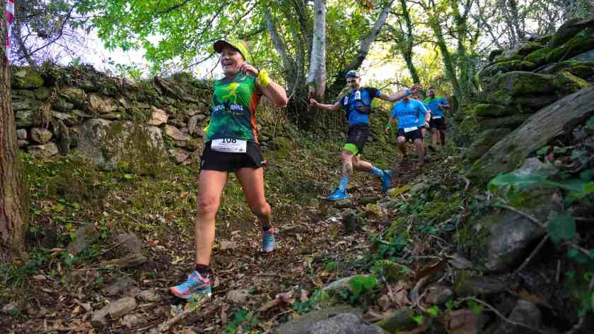 Big Dog's Backyard Ultras Complete Guide: The Format, Training, How To Survive One 1