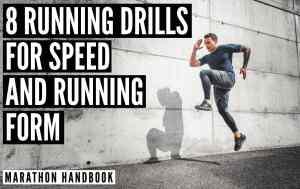 Running Drills (1)