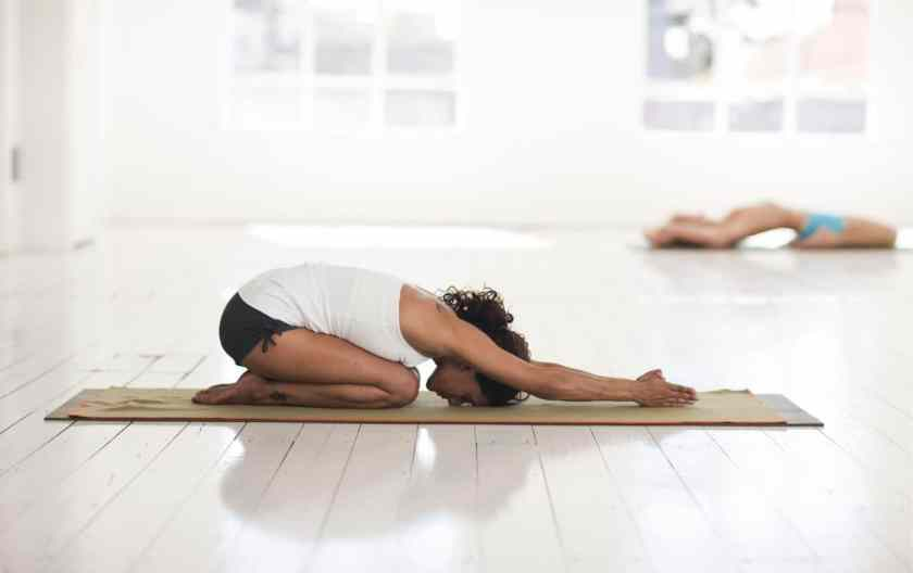 Yoga and Running Guide: How To Combine Complementary Activities