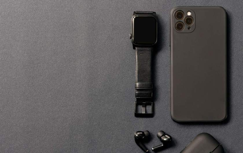 apple watch 3 series 3 review