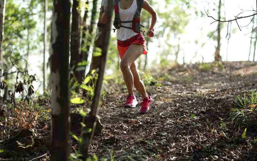 13 Tips To Balance Running And Being a Parent 9