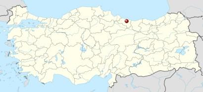 Aybasti1