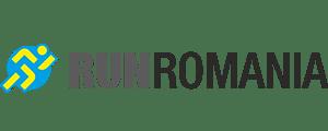 RUNROMANIA