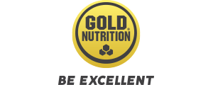 gold_nutrition