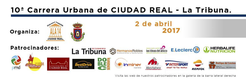 cropped-cabecera-Web-y-10-carrera.jpg