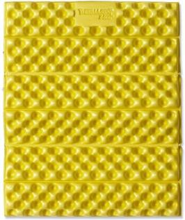 Therm-a-Rest Z-Seat Pad