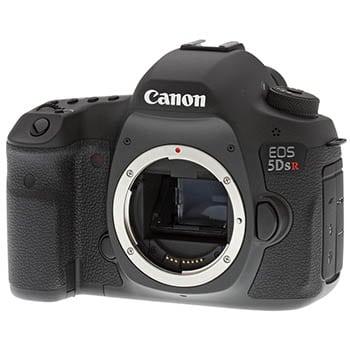 canon-5dsr