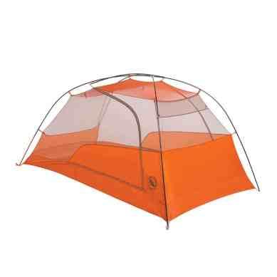 Big Agnes Copper Spur HV UL1 Backpacking Tent