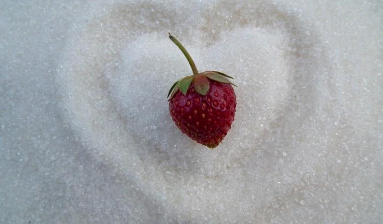 Beneficios del azúcar