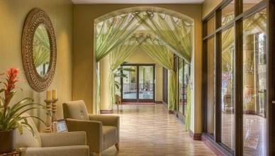 hotel-arquitectura-el-turismo-389256