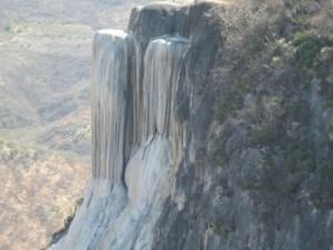 cascadas-hierve-el-agua-ozxaca