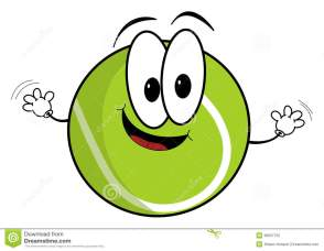 happy-cartoon-tennis-ball-character-illustration-waving-its-hands-isolated-white-background-38637752