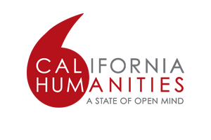 sponsor_californiahumanities