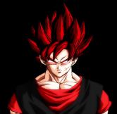 Evil Goku (3)