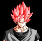 Evil Goku (4)