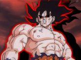 Evil Goku (8)