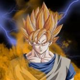 Evil Goku (9)