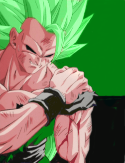 Evil_Goku_by_dragononeto