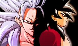 Goku ssj4 (11)