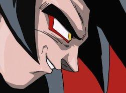 Goku ssj4 (18)