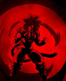 Goku ssj4 (25)