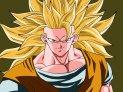Goku_ssj3_____no_effects_by_carapau