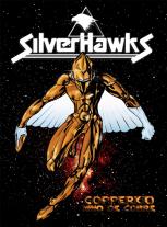 Silverhawks (13)