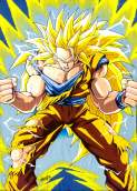 SS3_Goku