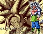Goku AF ssj5 (14)