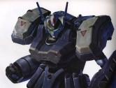 Robotech - Tenjin Hidetaka Art Works of Macross Valkyries (48)
