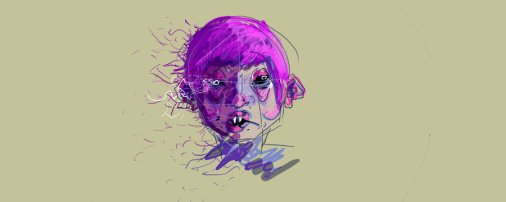 Psychedelic images (29)