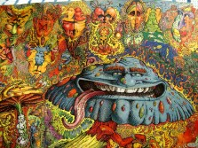 Psychedelic images (34)