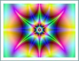Psychedelic images (35)