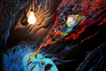 Psychedelic images (46)