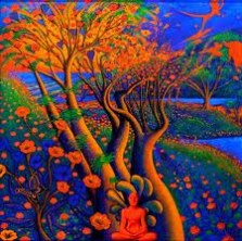 Psychedelic images (47)