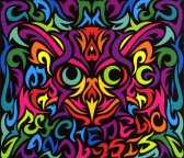 Psychedelic images (7)