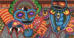 Psychedelic images (73)