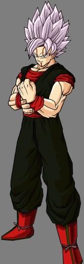 Bebi_Goku_SS_1_by_arab30002