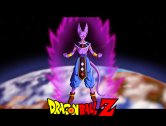 dragon-ball-z-battle-of-gods (29)